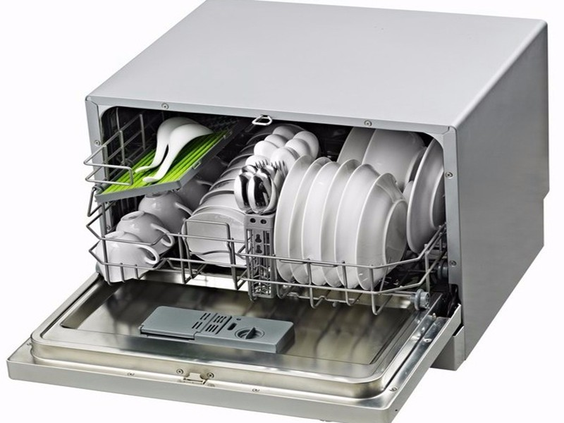 家用洗碗机品牌排行,这些品牌你都了解吗?