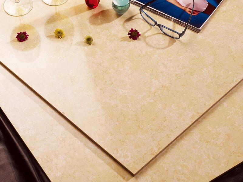 瓷砖选购需谨记,贵有贵的道理