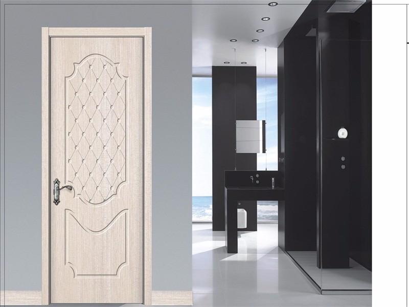 卧室门尺寸,给你最精准的判断