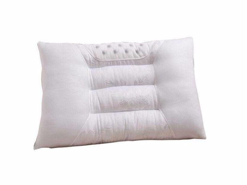 枕头的保养技巧