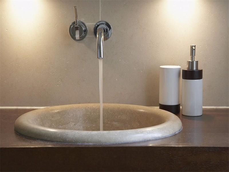 你知道怎样挑选浴室水龙头吗?