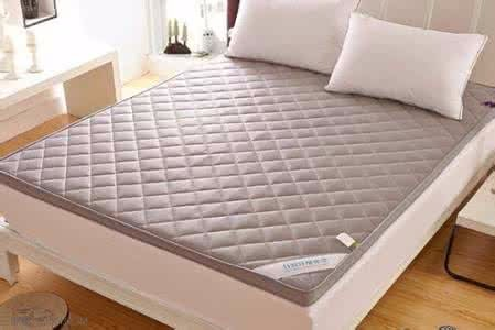 環保健康床墊首選,先了解竹炭床墊優缺點