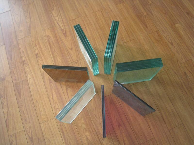 夹胶玻璃性能和特点,你都了解吗?
