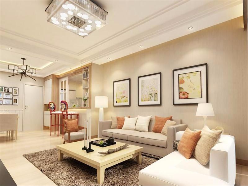 什么家具甲醛含量低? 请注意三方面