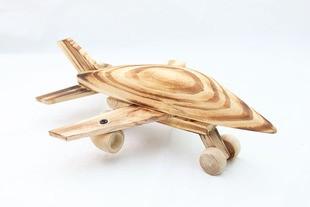 木质摆件工艺品的清洁与保养,别让灰尘降低生活质量