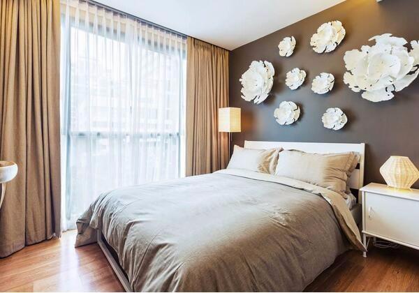 如何装修卧室?卧室装修原则有哪些?