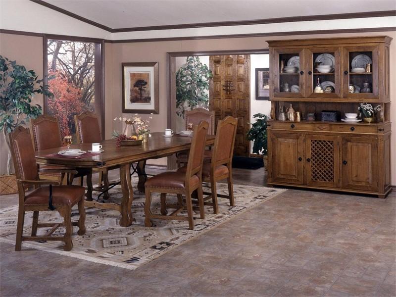 胡桃木家具,这些你都了解吗?