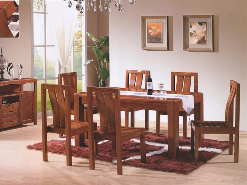 餐桌品牌,让你的餐厅更加高端大气上档次