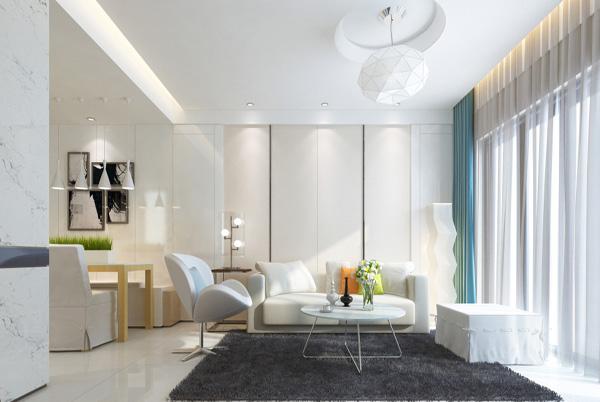 室内装修有哪些风格?