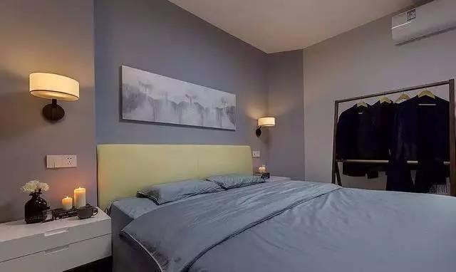 哈尔滨楼层房子矮,怎么装修才显得高些宽敞些?