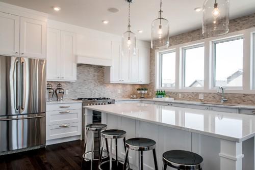 厨房要做装修,水电改造是关键