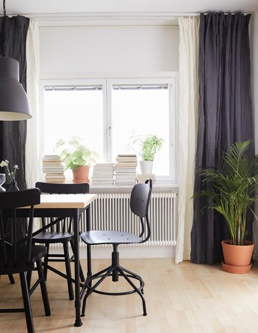 未来家装家具设计的新区趋势