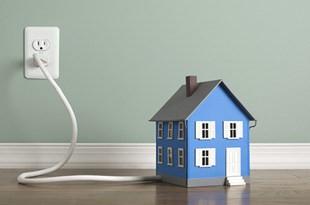 天干物燥小心火烛,关注夏季用电安全