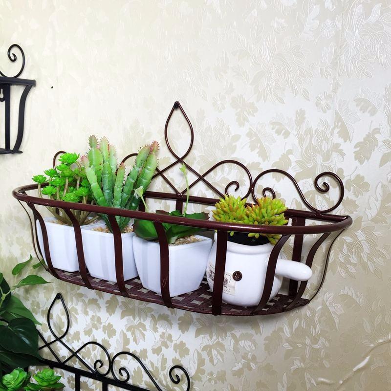 什么样的花架好看, 9种室内花架推荐