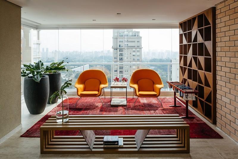 室内设计的含义及目的