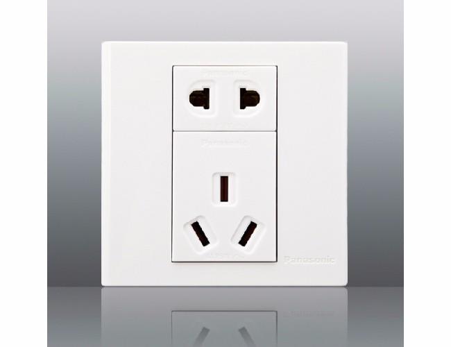 开关插座的选购技巧?选购开关插座需要注意什么?