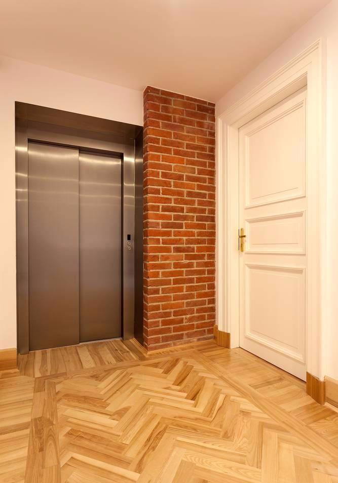 家居电梯风水有什么禁忌?电梯靠近家门怎么办?