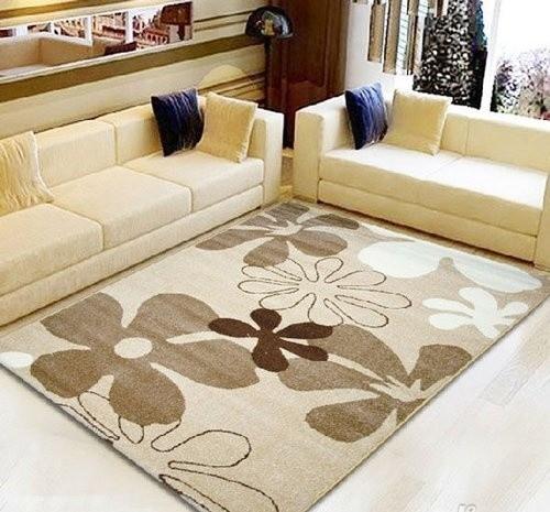 地毯的保养方法