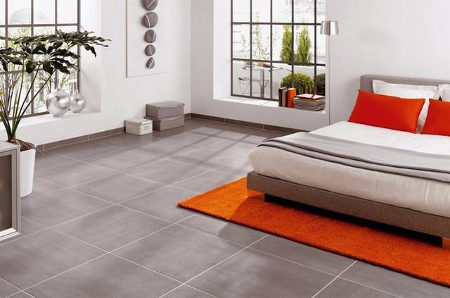 地板砖有哪些种类 地板砖的挑选方法