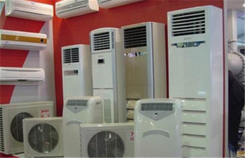 最便宜的空调什么季节买较好 空调的选购及加氟方法