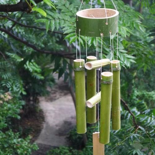 竹子的用途有哪些 竹子的五大使用用途