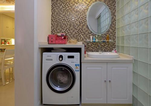 洗衣机怎么选 记住这些不会被坑