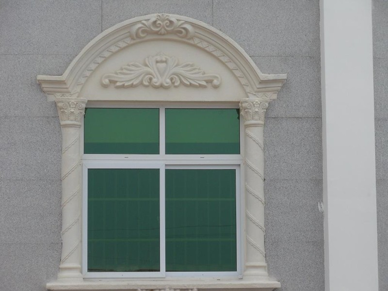 买塑钢窗怎么才划算
