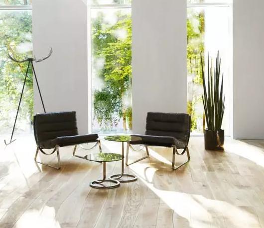现代简约风格客厅 实用大方好处多