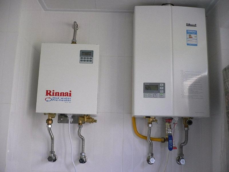 热水器打不着火的原因  热水器打不着火的解决办法