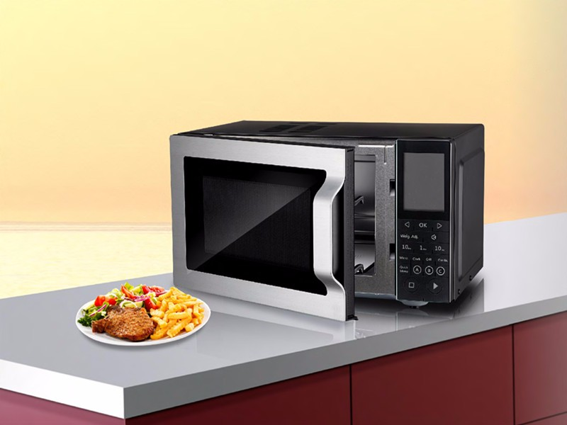 什么是光波炉,光波炉和烤箱的区别有哪些
