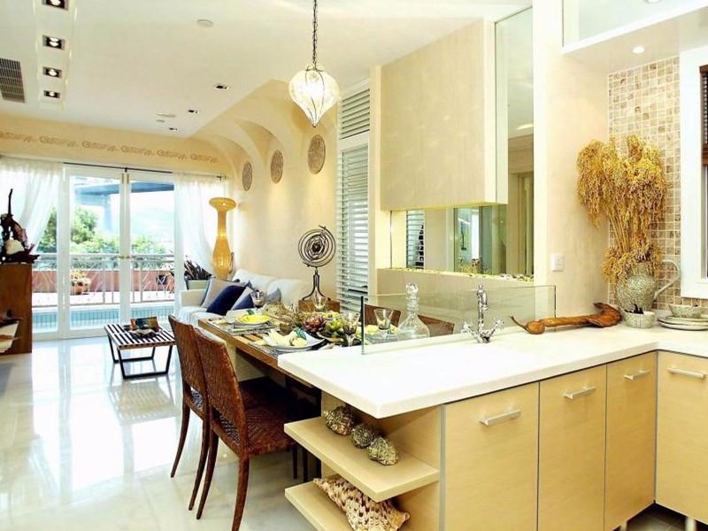房屋装修步骤与流程详解,这七大步骤掌握了也就无忧了