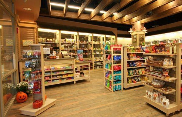便利店装修预算需要多少钱呢?装修公司全包的参考价格?