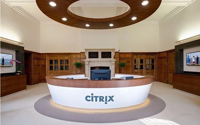 办公室前厅效果图,办公室前厅如何设计比较好?