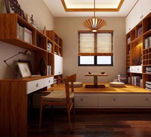 旧貌换新颜,老房子改造有哪些方面需要注意