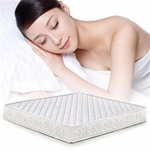 ?軟床?硬床?解決選床墊的世紀難題!