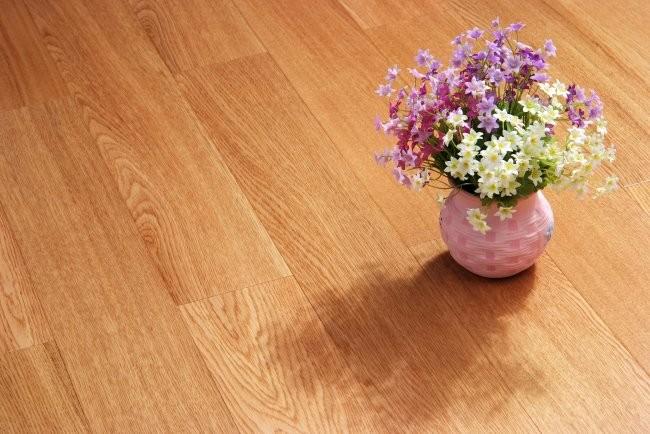 地板中实木地板怎么样 想了解的赶快进来看看
