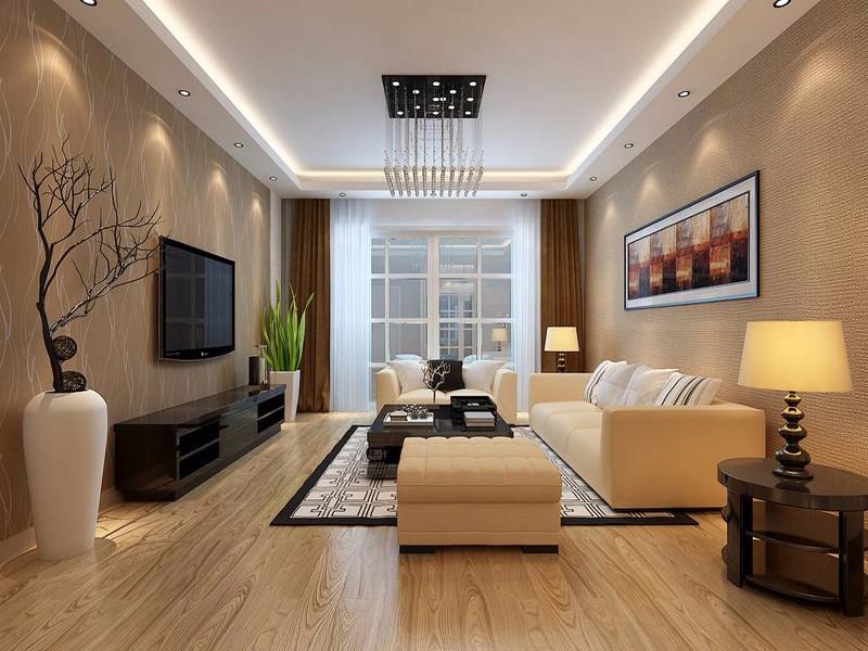 家居地板除湿有几种方法?