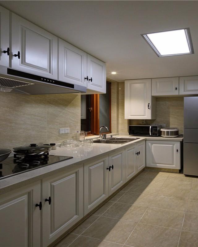 [泥巴公社]厨房风水禁忌如何破解 厨房有哪些风水禁忌