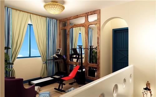 装修房屋是否需要挑选专业的房屋装修设计师?