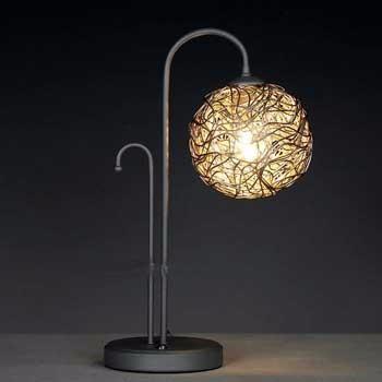 怎样安装灯具 关于灯具安装注意事项