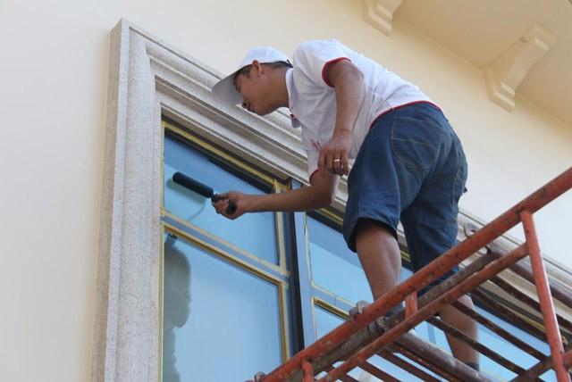 夏天怎么解决房子的隔热问题?您有哪些方法!