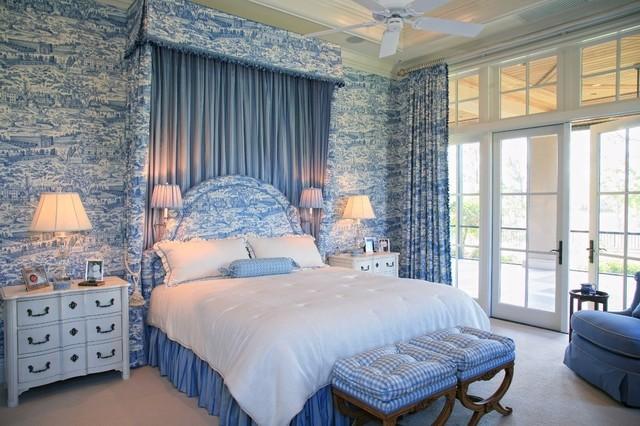 房间格局设计—卧室房间格局设计方法