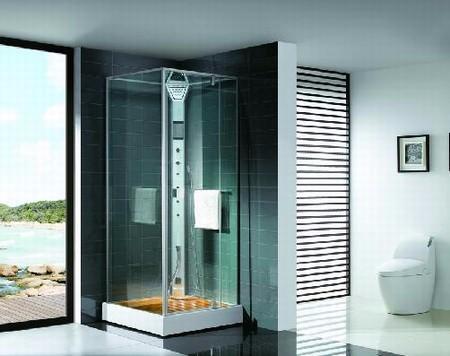 浴室装修技巧有哪些 淋浴间如何装修更合理