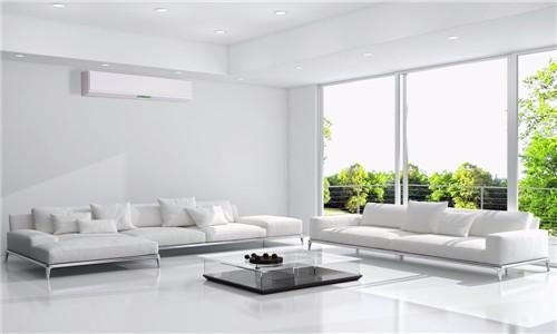 家庭装修中如何合理布局家具?