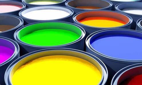什么是水性涂料?水性涂料和溶剂涂料的区别?