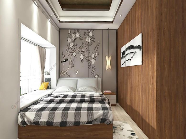 【维美斯】原木色家具风格搭配原则