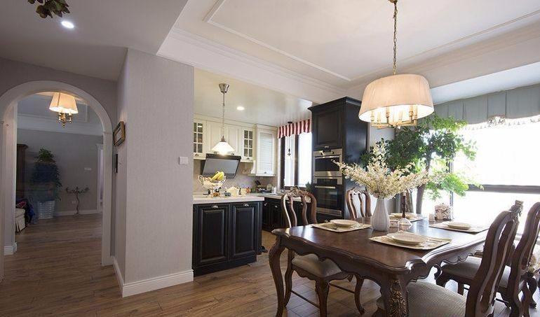 家庭装修如何节省瓷砖降低装修成本呢?