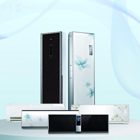 空调使用中经常忽略的五个功能