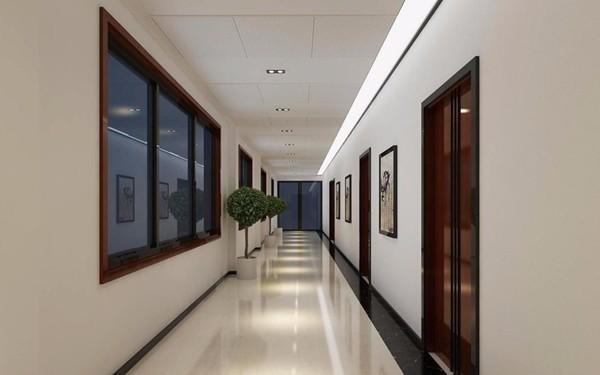辦公室裝修與家居裝修的注意事項