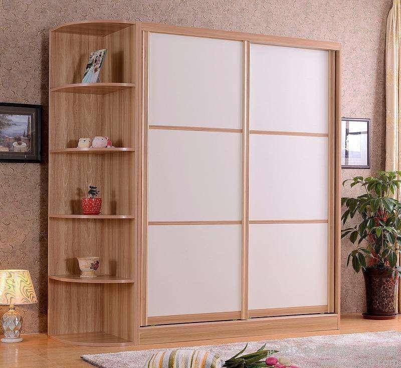 全屋定制家具的五大缺点你知多少?